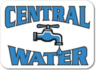 Central Water Association Inc. - Committed to Providing Clean, Safe Water for All Our Residents